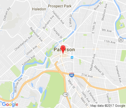 Paterson Affordable Locksmith Paterson, NJ 973-601-2511